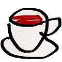 :coffeecup: